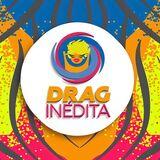 Logoinedita