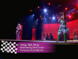 List of Lip Sync Performances/RuPaul's Drag Race