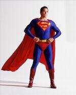 Superman 7.jpg