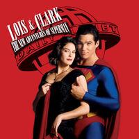 Lois and Clark Season 2.jpg