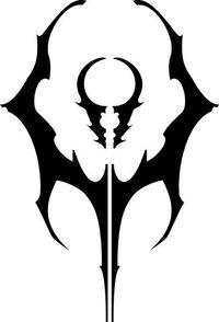 326px-SR1-Icon-Symbol-Kain-1-.jpg