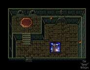 Dungeon Repel originale1