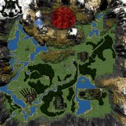 Mappa BO1 alfa