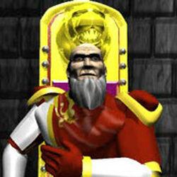 Re Ottmar