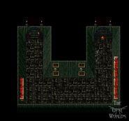 Dungeon 1-3