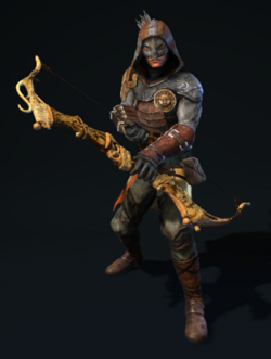 Esploratore.png