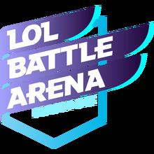 LBA S1 logo.png