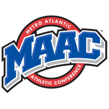 Metro Atlantic Athletic Conferencelogo.png