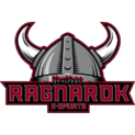 Ragnarok e-Sportslogo square.png
