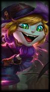Skin Loading Screen Bewitching Tristana.jpg