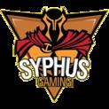 Syphus Gaminglogo square.png