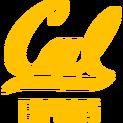 University of California Berkeleylogo square.png