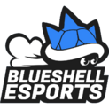 Blueshell Esportslogo square.png