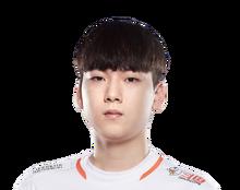 HLE Yeongjae 2020 Split 2.png
