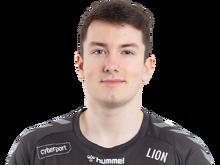 PTA Lion 2021 Split 1.png