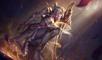 Skin Splash Battle Queen Diana Prestige Edition.jpg