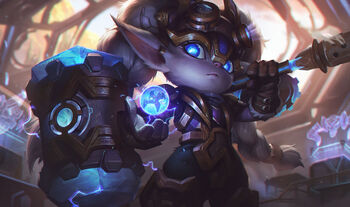 Skin Splash Hextech Poppy.jpg