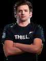 TRL Sebs 2020 Split 1.png