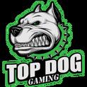 Top Dog Gaming Profile Logo.png