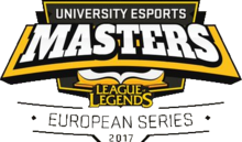 University Esports Masters 2017.png