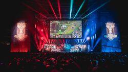 WuhanGymnasium-2017Worlds.jpg
