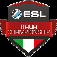 ESL ITA Championship.png