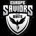 Europe Saviors Whitelogo square.png