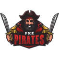 FKE Pirateslogo square.png