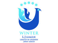 LJL Winter.jpg