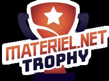 Materiel.net Trophy.png