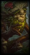 Skin Loading Screen Classic Ivern.jpg
