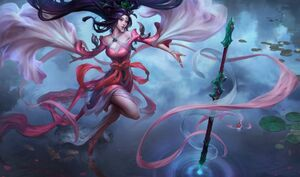 Skin Splash Sacred Sword Janna.jpg