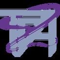 TCA eSportssquare.png