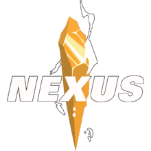 The Nexus Arabia.png