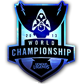 Worlds 2013.png
