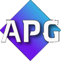 Apex Pepegalogo square.png