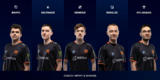 FNC Worlds 2020.png