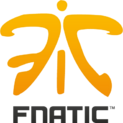 Fnatic original logo.png