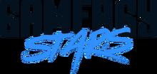 Gamergy Stars.png