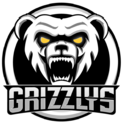 Grizzlys Esportslogo square.png