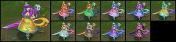 Gwen Screens 1.jpg