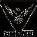 SBENU logo.png