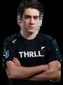TRL Flawed 2020 Split 1.png