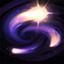 Celestial Expansion.png