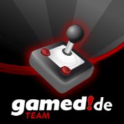 Gamed!de logo.jpg