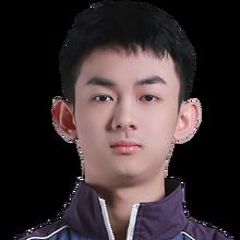 IGY xiaoyueji 2021 Split 1.png