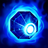 ItemSquareScrying Orb.png