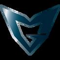 Samsung Galaxylogo square.png