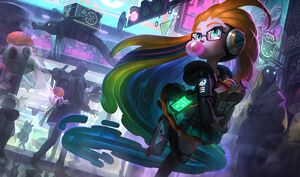 Skin Splash Cyber Pop Zoe.jpg