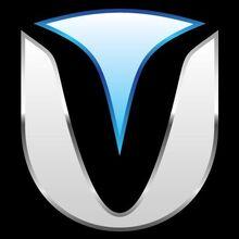 UltraVires.jpg